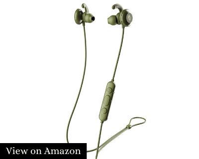 Skullcandy Method Active Wireless Bluetooth Earphones