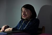 Η Κατερίνα Αγγελάκη-Ρουκ είναι Ελληνίδα ποιήτρια. Γέννηση: 1939