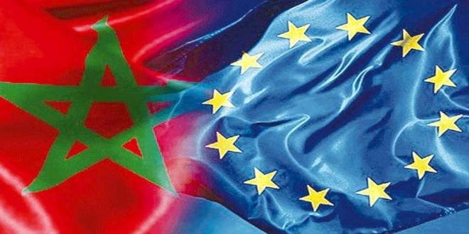 من بينها المغرب.. الاتحاد الأوروبي يوافق على فتح حدوده مع 15 دولة