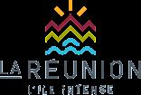 Île de la Réunion Tourisme
