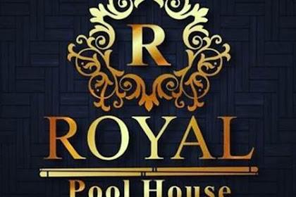 Lowongan Royal Pool House Dumai Mei 2018