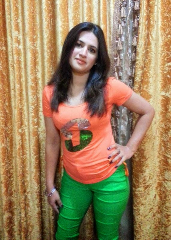 Sheetal - Independent Call Girls In Dubai +971552244915