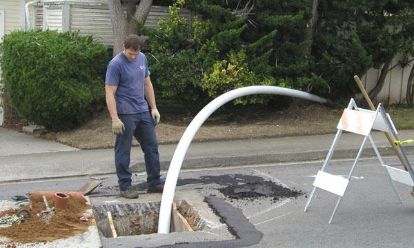 Cerritos Covenant Pipeline Sewer Repair 562 977 3414