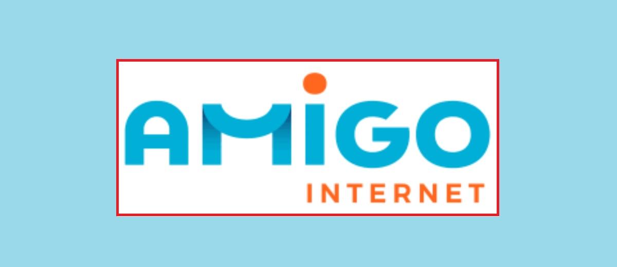 Promoção Amigo Internet 2021 Sorte é Ter Amigo Internet Concorra Prêmios