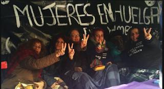 https://miguelorenteautopsia.wordpress.com/2017/02/26/huelga-de-hambre-huelga-de-hombre/