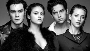 Ya Disponible Riverdale: Temporada 5 - Episodio 2 Ingles【Mundoseries】