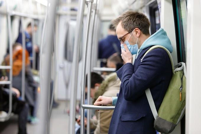 Koronavírus: mitől lesznek súlyosak a tünetek?