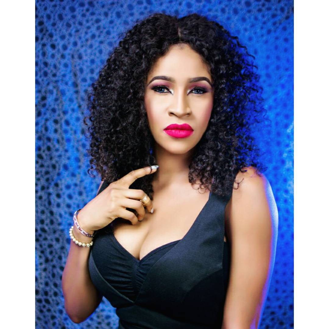 Chika ike chika ike shows off her new look diamond celebrities - Fast Rising Nollywood Actress Mary Igwe Turned A Year Older On Tuesday January 10 And Shared These Lovely New Photos To Online See More Below