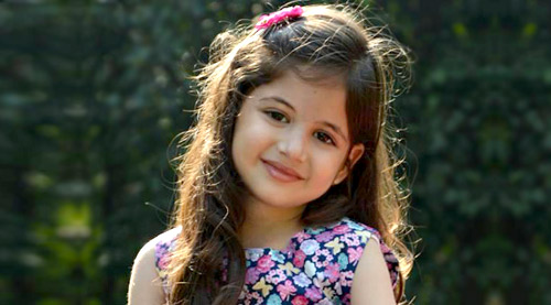 Wallpaper Of Little Girl In Bajrangi Bhaijaan Check Out The Cutest Pictures Of Cute Harshali Malhotra