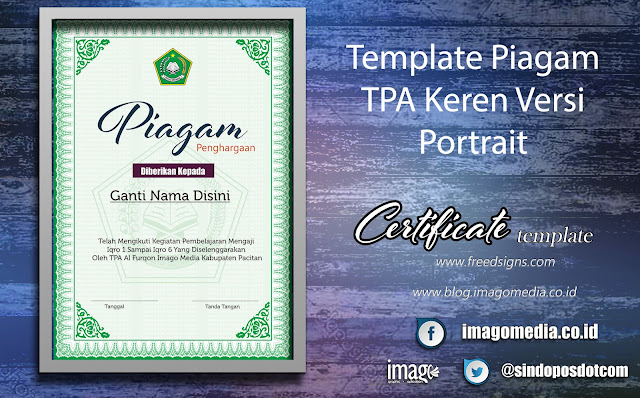 download_Desain_sertifikat_TPA_Keren_versi_Bingkai_depag_hiaju