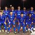 Cruzeiro 100% no regional de Tobias Barreto