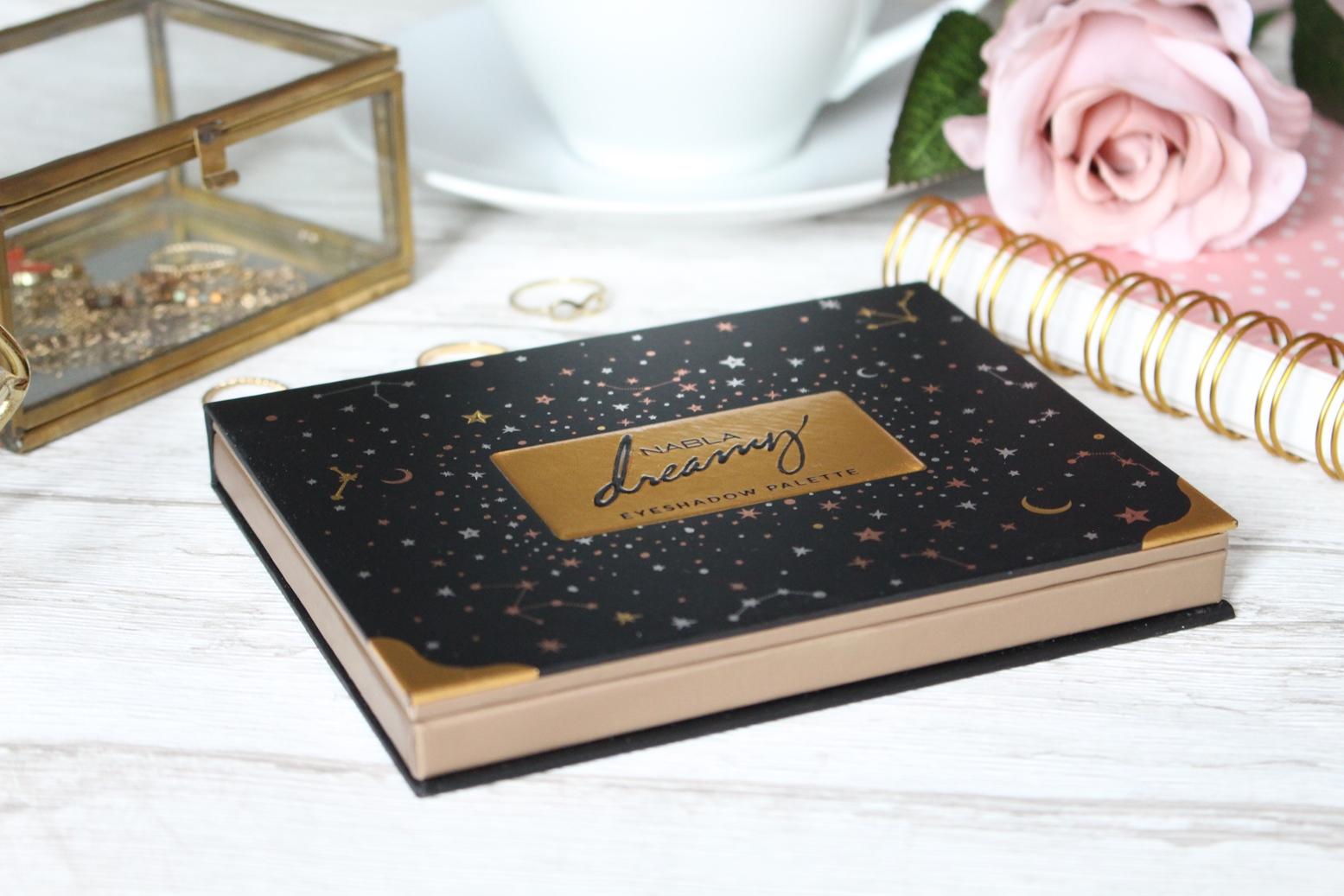nabla-dreamy-recenzja-dressyourface-blog
