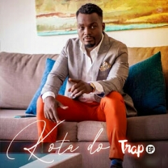 Bob Sam - Kota Do Trap (EP) [Download]