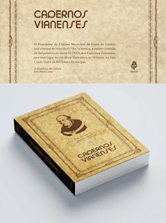 Cadernos Vianenses