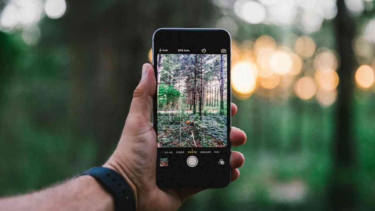 Tips Memaksimalkan Kamera HP Agar Makin Keren