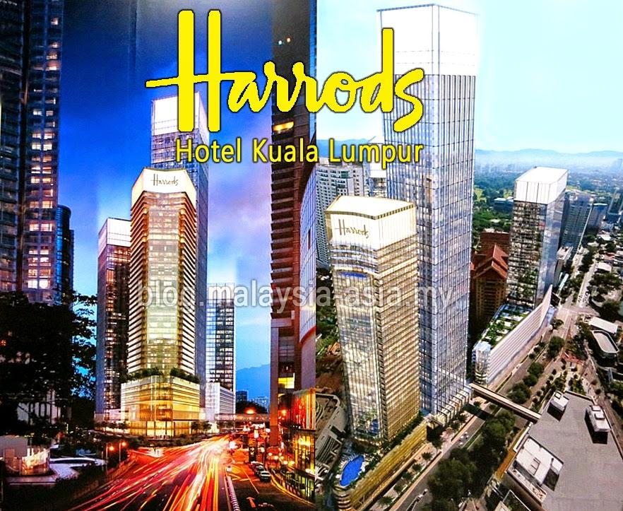 Harrods Casino