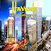 Harrods Hotel Kuala Lumpur