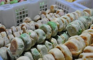 Deretan Kuliner Murah di Yogyakarta yang Paling Melegenda
