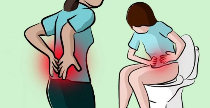 10 Sneaky Symptoms That Hide Bladder Cancer