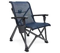 YETI Folding Chair