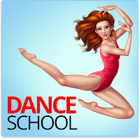 Dance School Stories – Dance Dreams Come True Mod Apk