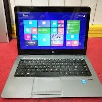 Laptop Tahan Banting dan Anti Retak Club