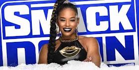 Repetición Wwe SmackDown 26 de Febrero 2021 Full Show