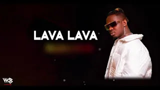Lava Lava - Najidai (Lyrics Video) | Download