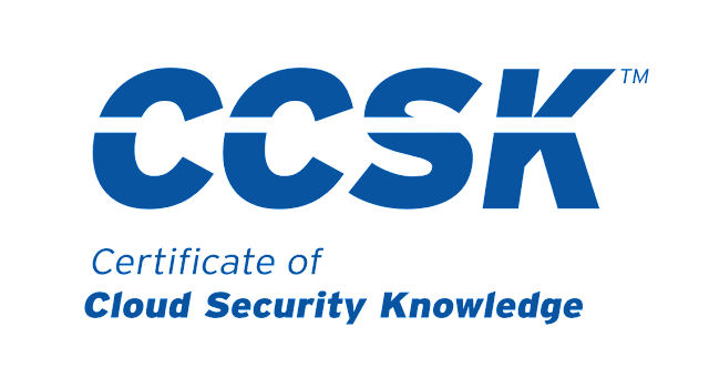 CCSP Certifications, CCSK Certification, ISC2 Tutorials and Materials, ISC2 Security
