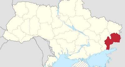 Большинство украинцев против особого статуса ОРДЛО
