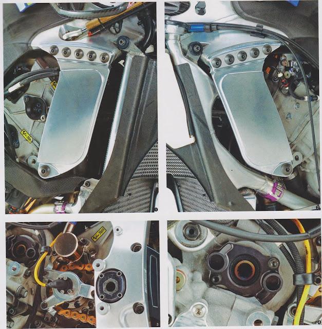 Machines de courses ( Race bikes ) - Page 20 Suzuki%2BGSX-RR%2BMotoGP%2B2019%2B11