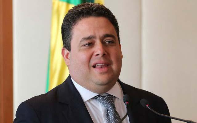 Petrobras cancela contrato com presidente da OAB