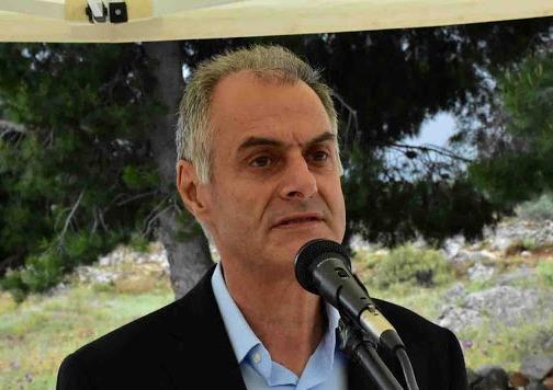 Ερώτηση του Γ. Γκιόλα και 13  βουλευτών στον Κοντονή: «Τι απέγινε το πόρισμα για δάνεια κομμάτων και ΜΜΕ»
