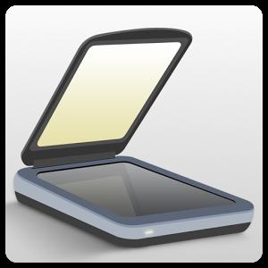 Download TurboScan: Document Scanner v1.4.2 Full APK