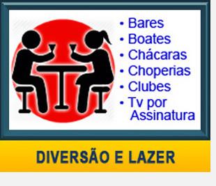https://comerciodeiguaracy.blogspot.com/search/label/DIVERS%C3%83O%20E%20LAZER?&max-results=500