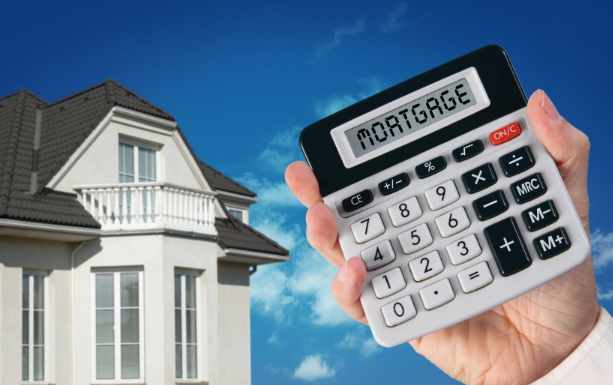 Simulasi Pengajuan dan Perhitungan Kredit Pemilikan Rumah (KPR)