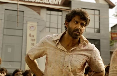 Hrithik Best Dialogues from Super 30, Super 30 Movie Dialogues