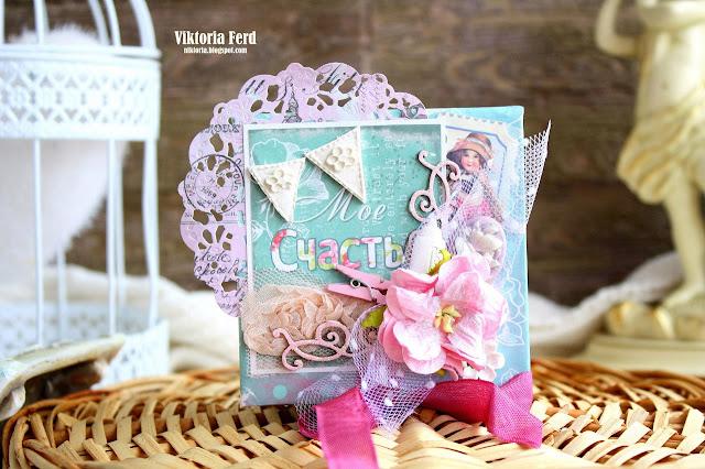 http://niktoria.blogspot.ru/