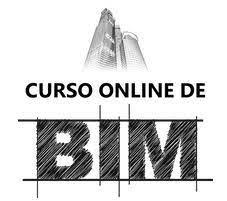 Curso Online de BIM