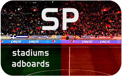 SP Ad-boards