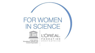 2020 L'Oréal-UNESCO for Women in Science Sub-Saharan Africa Programme