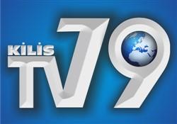 tv 79 kilis tv frekansı