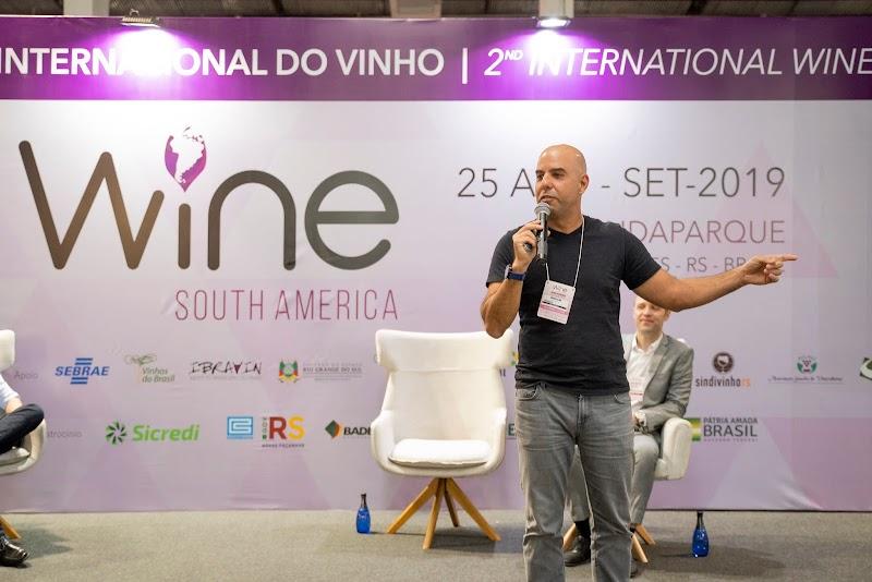 Gigantes do e-commerce de vinhos apostam no crescimento do consumo no Brasil