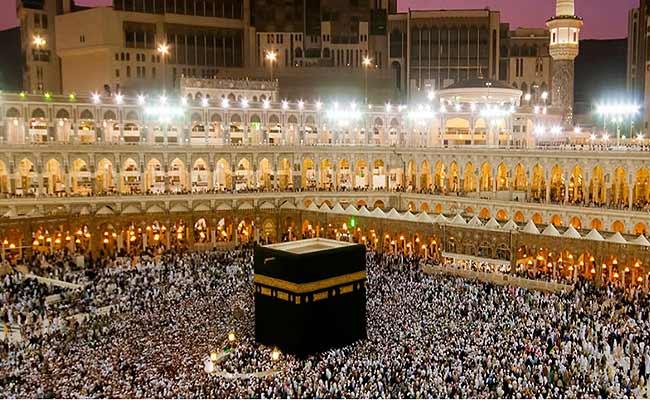 हज आवेदन की तारीख बड़ी-Haj-application-date-Went-ahead