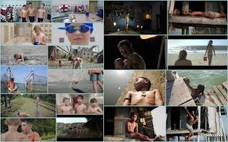 Anthology of short films. Part 57.