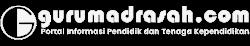 gurumadrasah.com