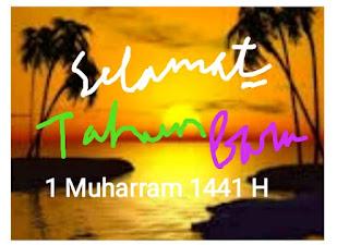 Caption 1 Muharram
