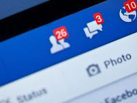 Status Facebook Afi Nihaya Faradisa Siswi SMA Banyuwangi Menuai Pujian Netizen
