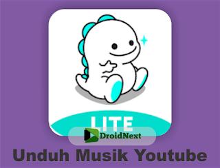 Bigo Live Lite Mod APK Terbaru Bulan Ini Download untuk Android