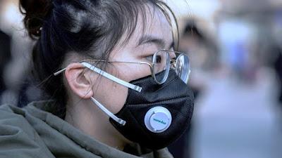 Coronavirus de Wuhan: Más de 40 millones de chinos aislados en 13 ciudades por epidemia